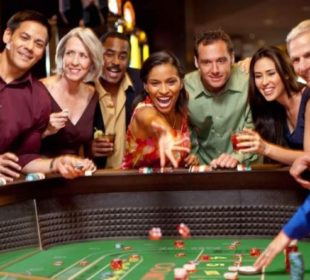 Various Socioeconomic aspects of ethical gambling